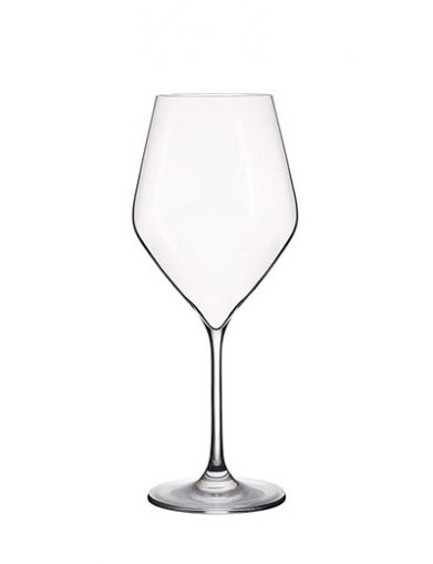 Чаша за вино Lehmann Glass Абсолю 47